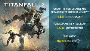 amazon black friday video game sales amazon com titanfall 2 playstation 4 electronic arts video games
