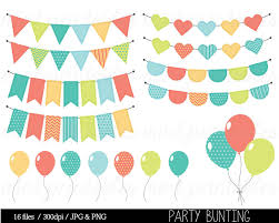 Happy Birthday Flags Birthday Clipart Flag