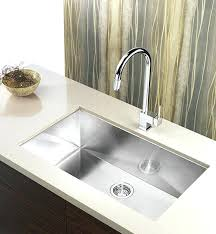 clever hexagon bathroom sink u2013 parsmfg com