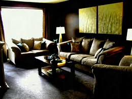 home interior in india bed designs for master bedroom in india home interior design