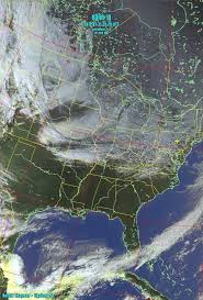 Weather Maps Noaa 11 Best Weather Maps Images On Pinterest Weather Satellite
