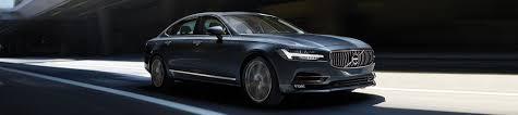 lexus service farmingdale used car dealer in west babylon long island queens ny mp motors inc