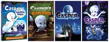 expedition homeschool 15 halloween movie favourites for kids