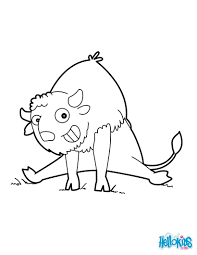big bear coloring pages hellokids com
