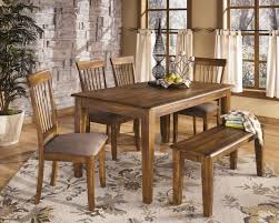 farmhouse style dining table and chairs set essex kitchenhouse