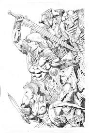 78 best masters of the universe images on pinterest childhood