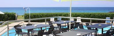 skion palace beach hotel halkidiki hotels greece