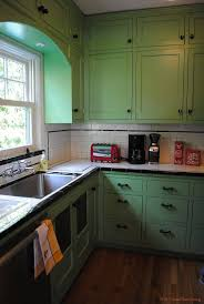 Design Own Kitchen Layout by Small Kitchen Layout Design Good Small Commercial Kitchen Layout