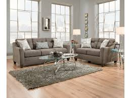 livingroom sofa living room sofas goldsteins furniture u0026 bedding hermitage pa