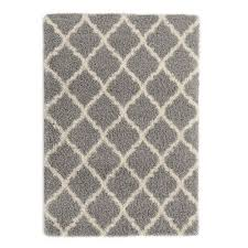 exterior comfy grey cheap area rugs 5x7 shag rug suitable for