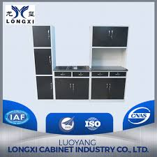 used restaurant cabinets used restaurant cabinets suppliers and