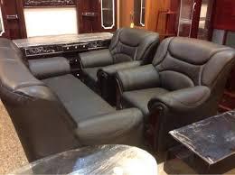 Elite Sofa Designs Elite Furniture Mart Ram Nagar Furniture Dealers In Coimbatore