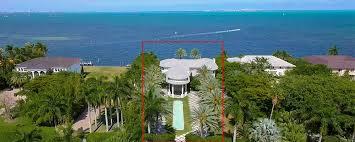 luxury homes images miami luxury homes miami luxury real estate