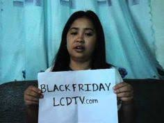 best plasma tv deals black friday check the latest feature in 4k ultra black friday lcd tv deals in