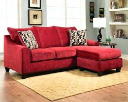 Small Sectional Sleeper Sofa Chaise Sleeper Ottoman Ikea Large Size Of Sectional Sleeper Sofa Chaise