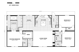 Floor Plans For Trailer Homes Clayton Homes Of Jonesboro Ar New Homes