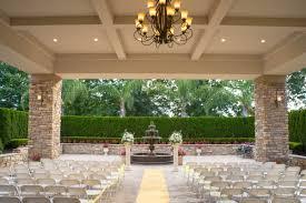 Unique Wedding Venues Nj Covered Outdoor Wedding Venues Our Wedding Ideas