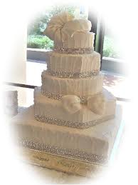 san antonio wedding cake designs special occasion cakes simply