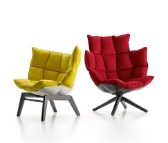 armchair design 10 chic armchair designs for the living room rilane