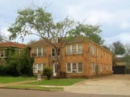 houses for rent in dallas tx 872 homes zillow