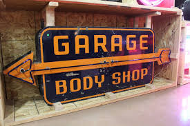 large garage best neon double garage pictures transformatorio us