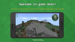 minecraft pe free apk toolbox for minecraft pe android apps on play