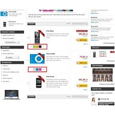 Color Picker In Products List Simple Prestashop Addons Web Page Color Picker