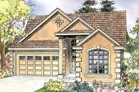 european house plans sedona 30 568 associated designs