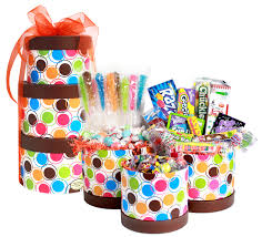 halloween candy gift basket birthday candy birthday candy bouquets birthday candy baskets