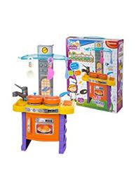 cuisine electronique jouet cuisine enfant electronique et lumieres jeux jouet amazon
