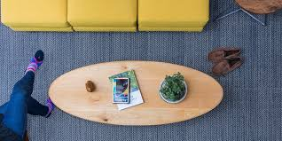 Best Area Rugs The Best Area Rugs 300 Reviews By Wirecutter A New York