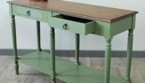 las cinco mejores experiencias fantasticas de los muebles de cocina de este ano baratos ikea restaurar muebles cuáles los mejores cursos cursos com