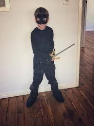 Dread Pirate Roberts Halloween Costume 25 Legjobb ötlet Pinteresten Következővel Kapcsolatban