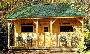 vermont cottage kit option a jamaica cottage shop cottage kits 16 x 20 vermont cottage a exterior boston by