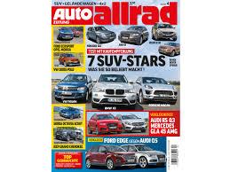 lexus allrad diesel auto zeitung allrad 4 2014 heft vorschau autozeitung de