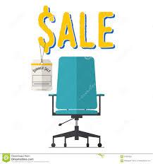 flat office chair modern chairs design