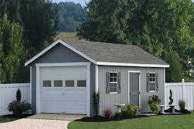 garage apartment design 027g 0008single car plans with loft single garage