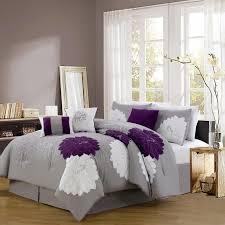 bedroom fabulous walmart comforters elegant bedspreads target