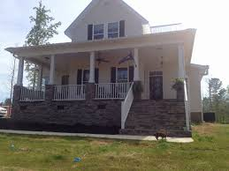 small one story house plans with porches southern living house plans farmhouse fresh modern floor small one