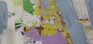 melbourne fl map what s my future land use zoning city of melbourne fl