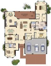 custom home design layout pics photos custom house plans d floor