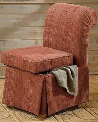 15 best storage chairs images on pinterest storage chair family