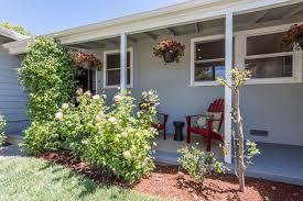 3083 sterling way redwood city ca 94061 intero real estate