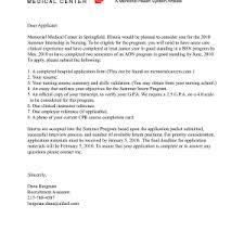 rn cover letter example sample nurse letters hospice a f cover letter