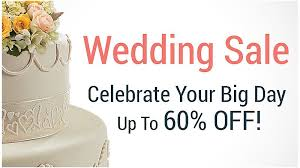 wedding sale wedding ceremony decorations wedding ceremony supplies