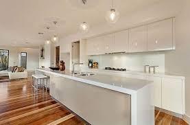 modern kitchen designs melbourne modern kitchen design in