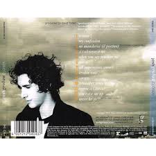 closer by josh groban cd with allaboutvinylplus ref 3029013778