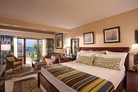 room rooms resort ocho rios interior design ideas unique on