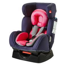 siège auto sécurité siège de sécurité pour enfant 0 6 ans bébé nouveau né infantile