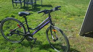 used lexus for sale victoria bc find more womens minelli lexus hybrid bike for sale at up to 90